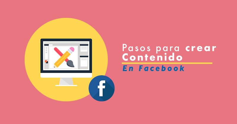 Crear-contenido-para-redes-sociales-2