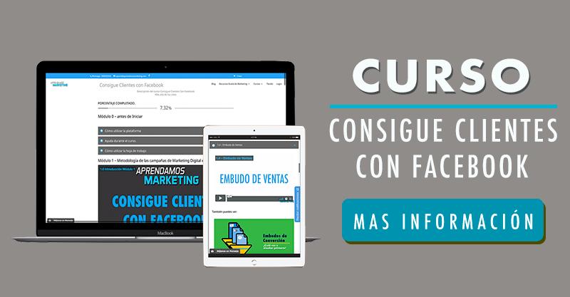 curso-facebook-para-negocios-pantalla