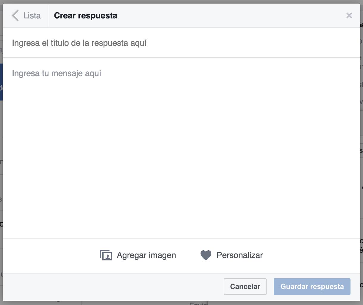 respuestas-automaticas-en-facebook