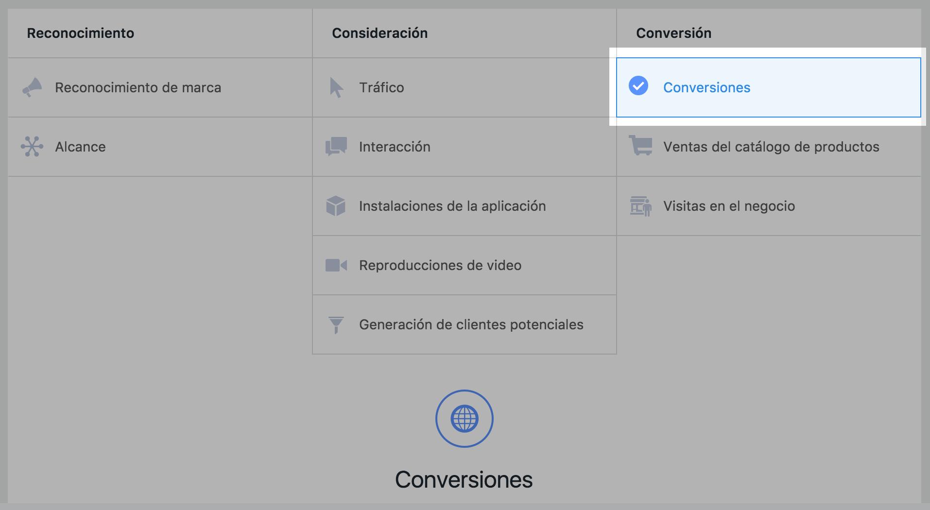 campana-con-objetivo-de-conversiones-en-sitio-web-AM