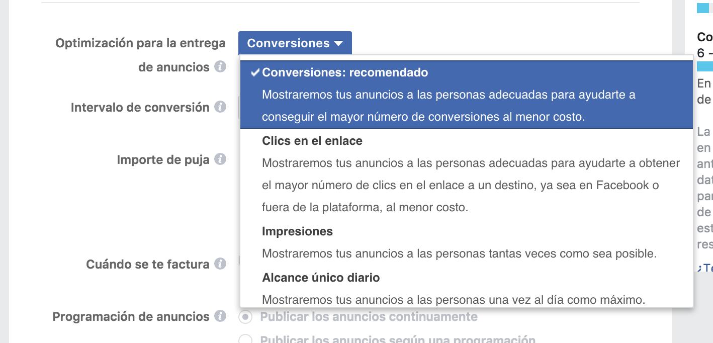 optimizar-anuncios-en-facebook-optimizacion-para-conversiones-en-facebook
