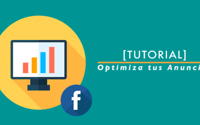 [VIDEO TUTORIAL] 5 formas para optimizar tus anuncios en Facebook.