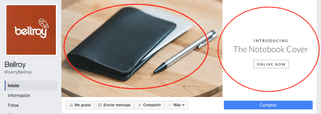 buenos-ejemplos-portadas-de-facebook-promocion-producto