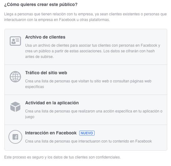 crear-publicos-personalizados-segmentar-anuncios-en-facebook