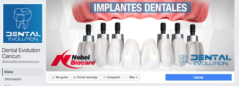ejemplo-portada-facebook-para-odontologos
