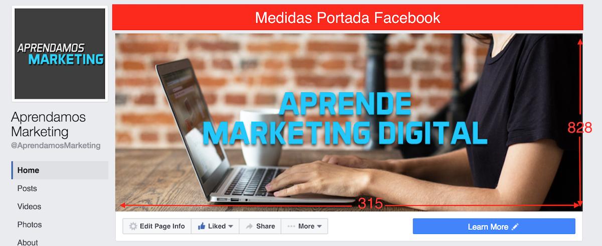 medidas-foto-portada-facebook