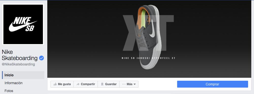 buenas-practicas-en-portadas-de-facebook