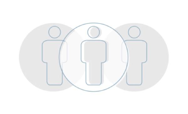 facebook-icono-audiencias-personalizadas
