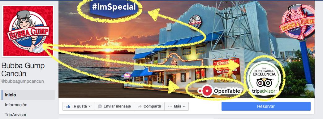 promueve-eventos-y-otras-redes-sociales-en-tu-portada-de-facebook