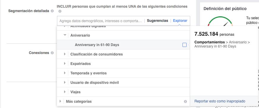 segmentar-tus-anuncios-en-facebook-por-eventos-datos-demograficos