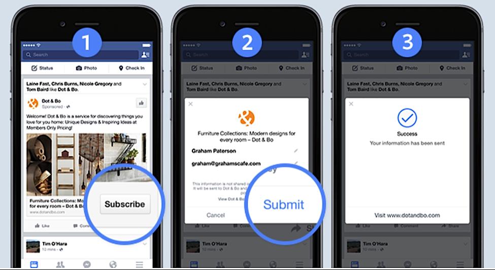 captar-clientes-potenciaels-con-facebook