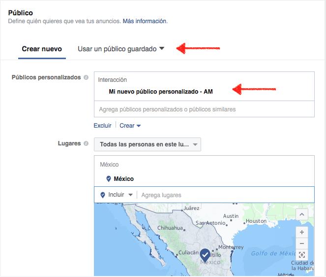 Segmenta-usando-tu-publico-personalizado-interaccion