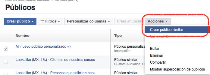 crear-publico-personalizado-similar-en-facebook