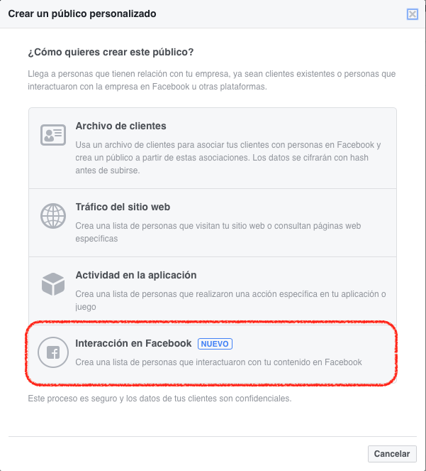 creando-públicos-personalizados-basados-en-interaccion-en-facebook
