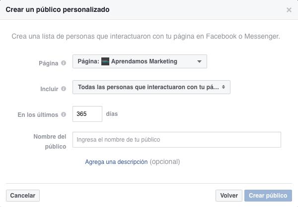 5-creando-publicos-personalizados-basados-en-interaccion