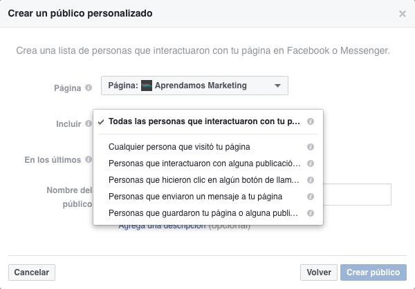 tipos-de-interaccion-en-publicos-personalizados-facebook