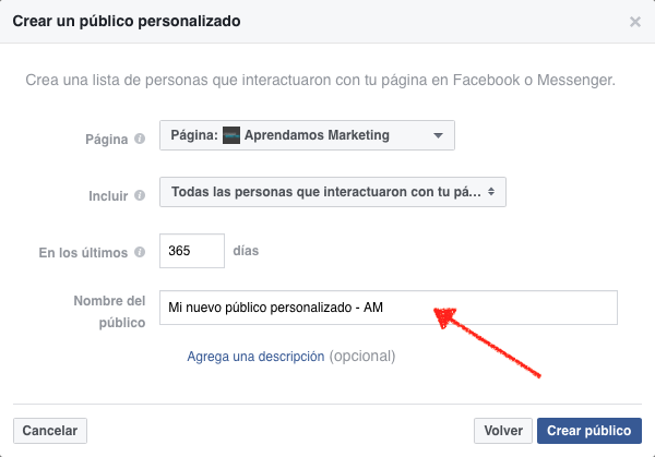 crea-tu-publico-personalizado-basado-en-interaccion