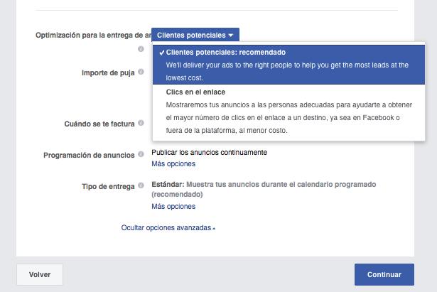 tipo-de-optimizacion-para-captar-clientes-potenciales-en-facebook-1