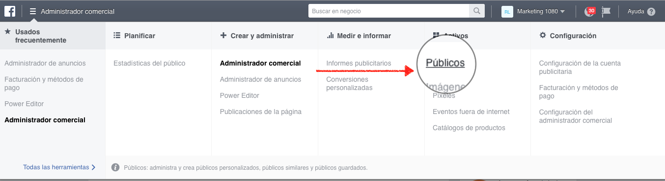 públicos-personalizados-en-facebook-interaccion-1