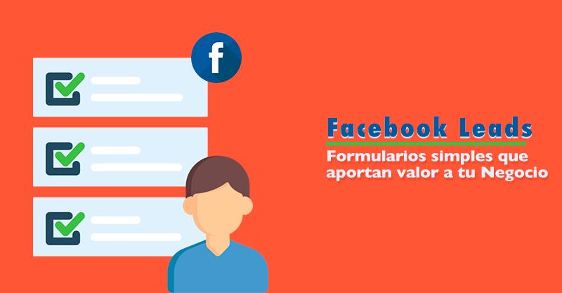 formularios-para-captar-clientes-potenciales-en-facebook