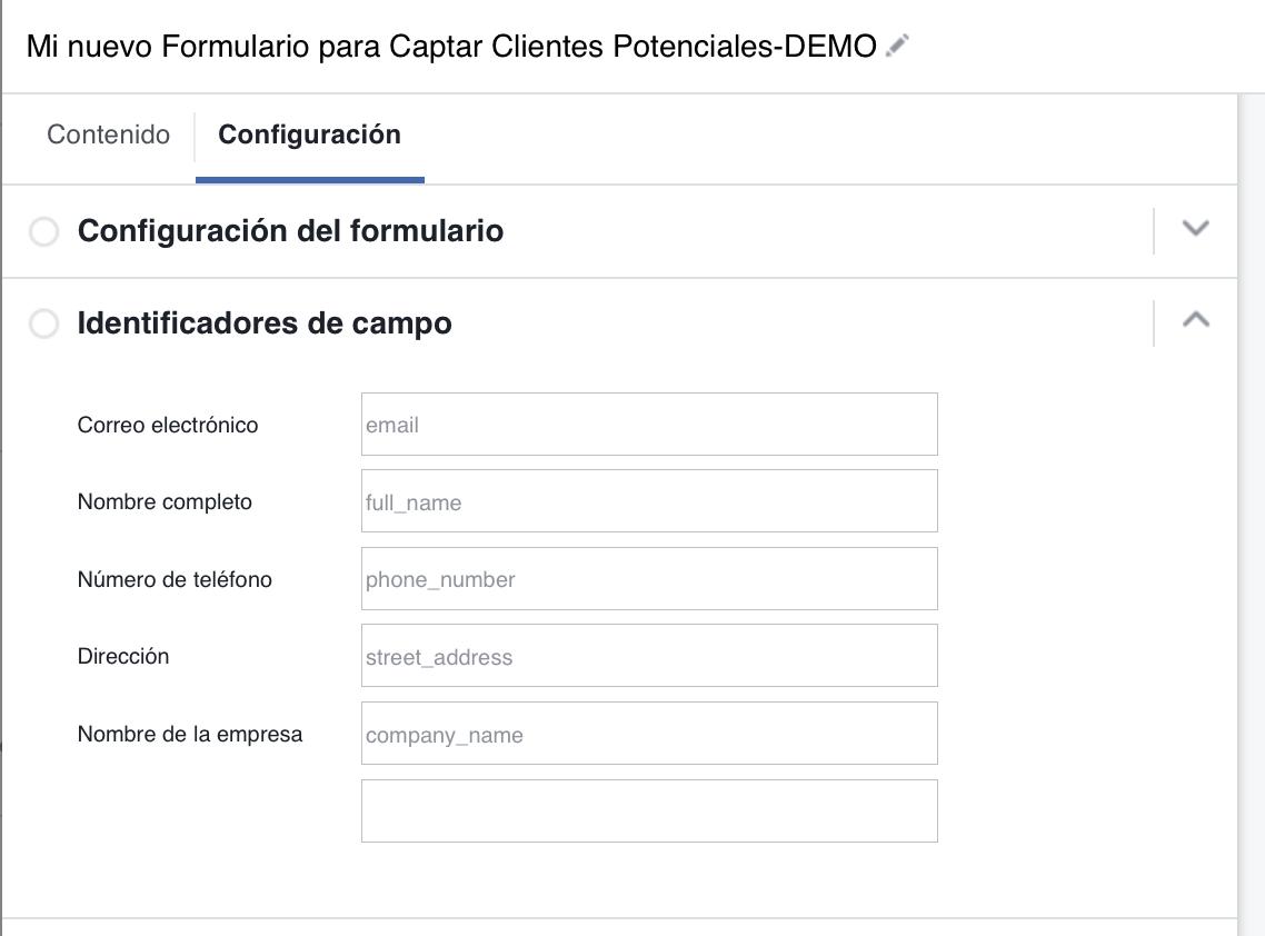 identificadores-de-campo-formularios-para-captar-clientes-potenciales-en-facebook
