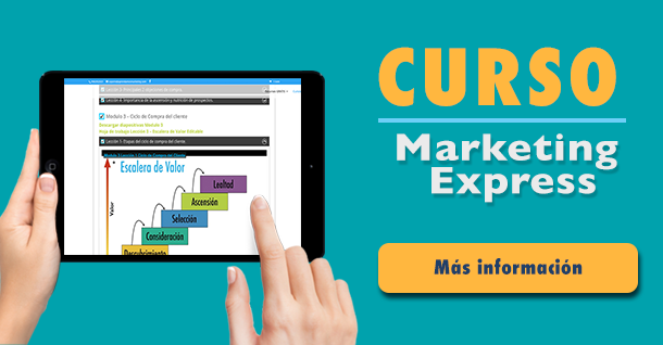 Curso-Marketing-Express