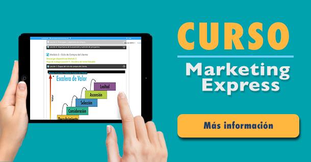 Curso-Marketing-Express
