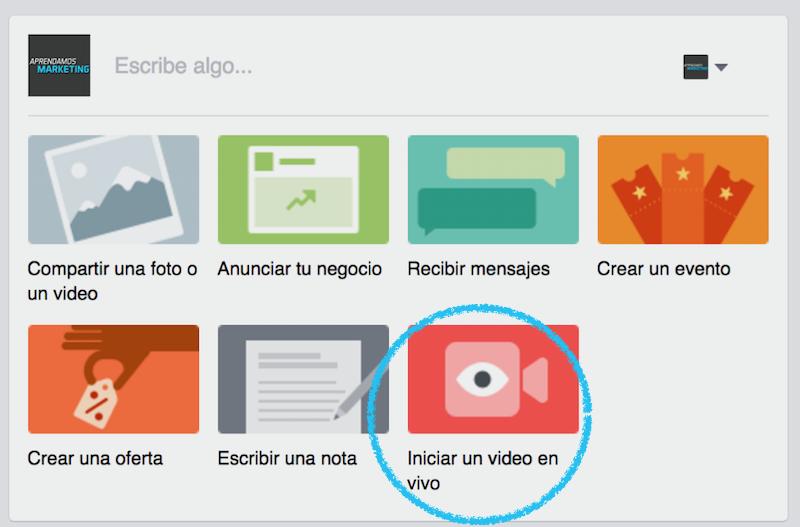 Facebook_live_video_aprendamos_marketing