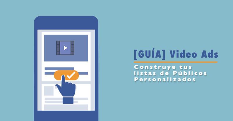 Anuncios-con-Video-en-Facebok-Portada-4
