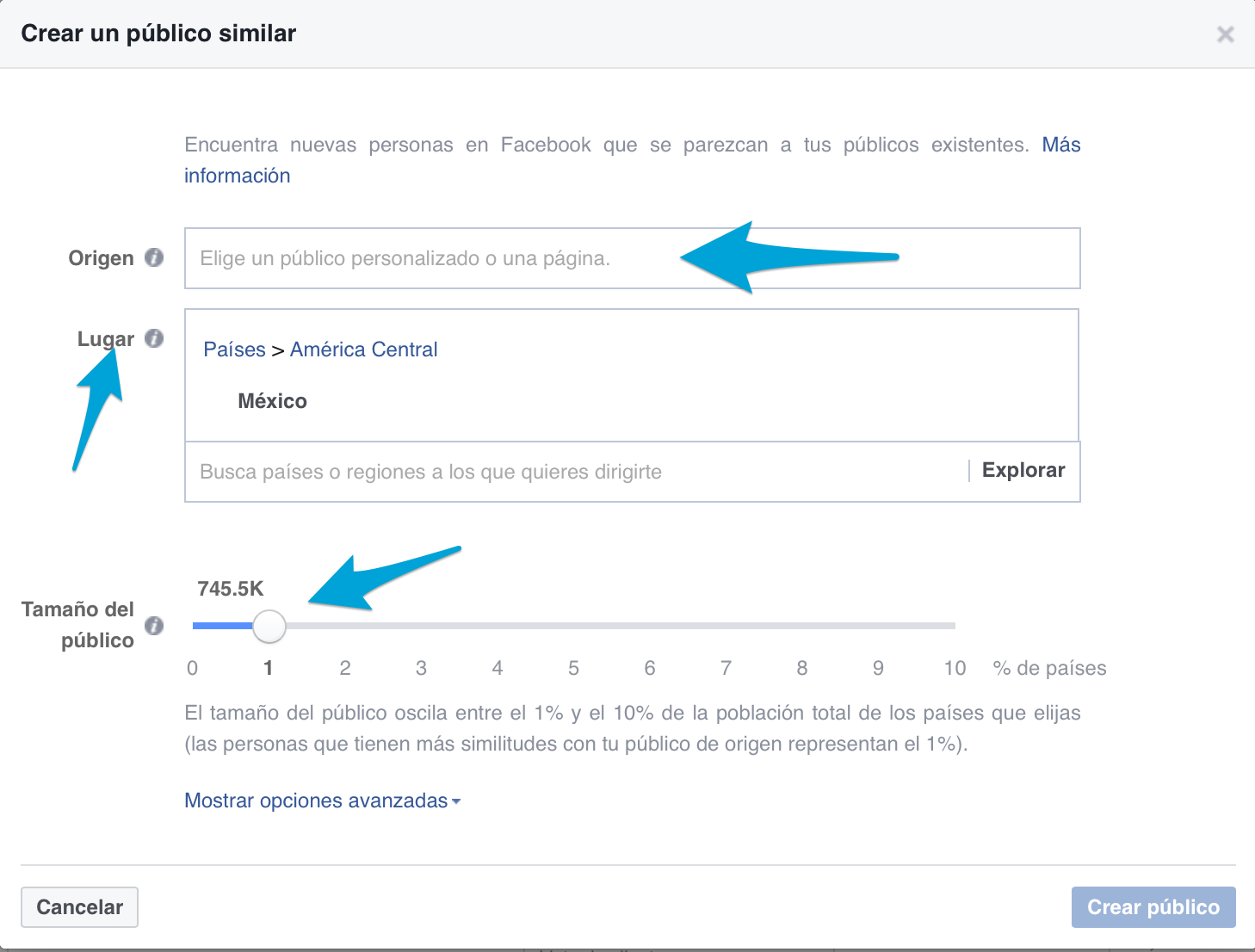 Creando-publico-similar-en-facebook-Aprendamos-Marketing