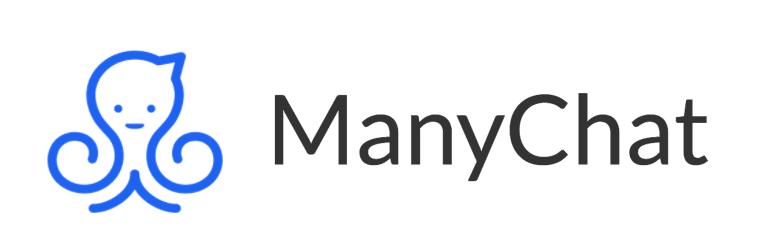 ManyChat-logo-aprendamosmarketing