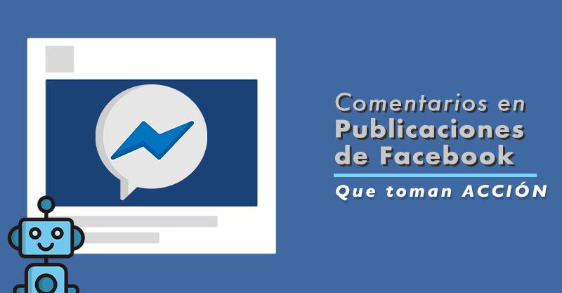 Conversación-en-Messenger-desde-publicacionesen-Facebook-1