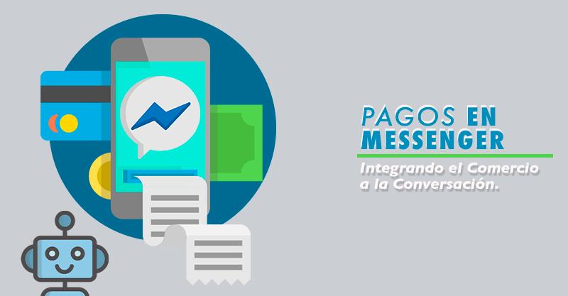 Pagos-en-messenger-portada4