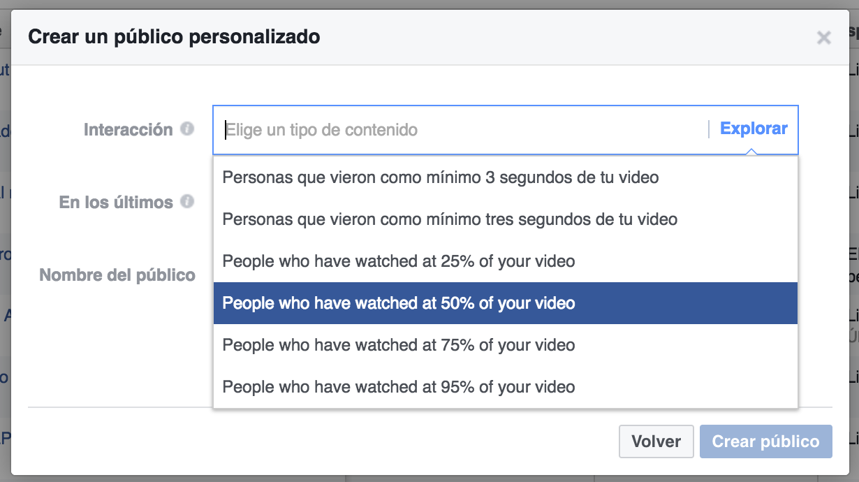 Retargeting-en-facebook-aquellos-que-han-visto-tu-video