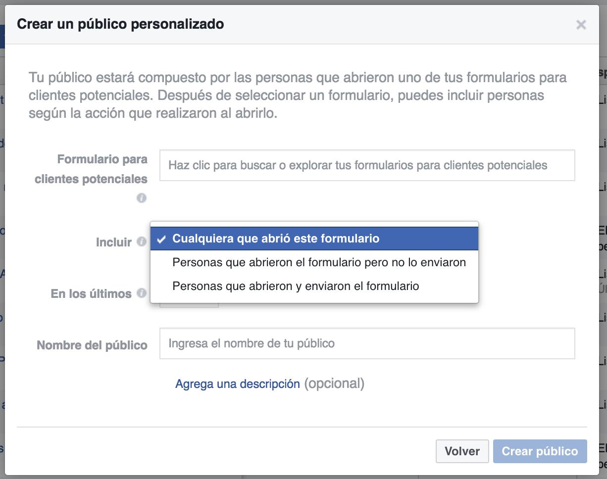 retargeting-en-facebook-aquellos-que-abrieron-formulario-clientes-potenciales
