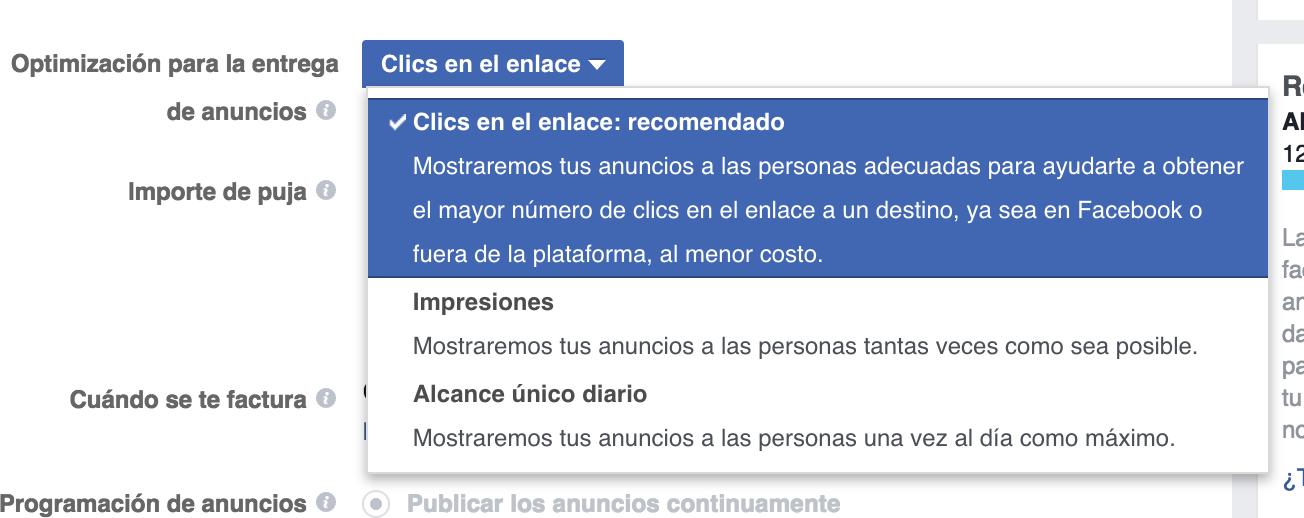 Nuevas-métricas-en-Facebook-optimizar-para-clics