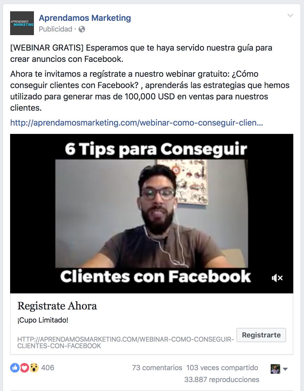 anuncios-con-videos-exitosos-en-facebook