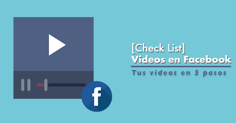 videos-exitosos-en-Facebook-portada-5