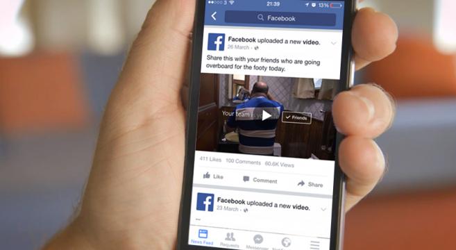 videos-exitosos-en-facebook-texto corto