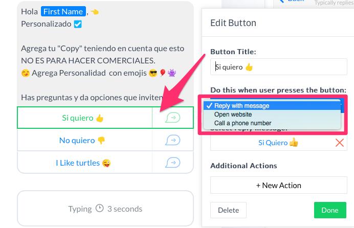 Acciones_con_botones_de_ManyChat_para_difundir_contenido