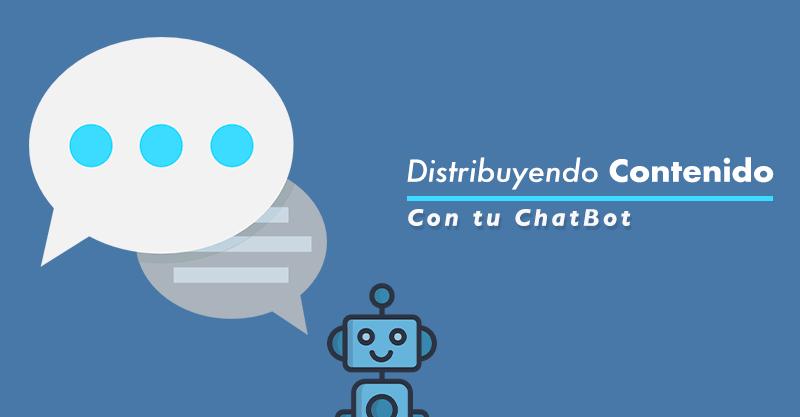 Difundir-mensajes-en-Messenger-con-ManyChat-1