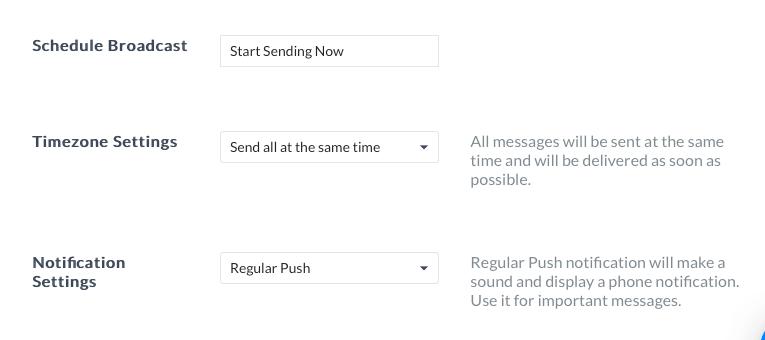 Opciones_de_difusión_de_mensajes_en_ManyChat