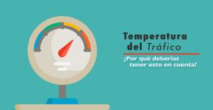temperatura-del-trafico-portada-2