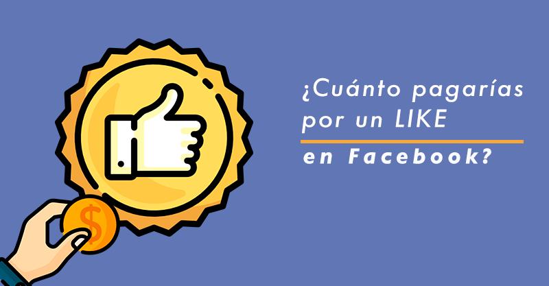 Razones para no pagar por Likes en Facebook-portada