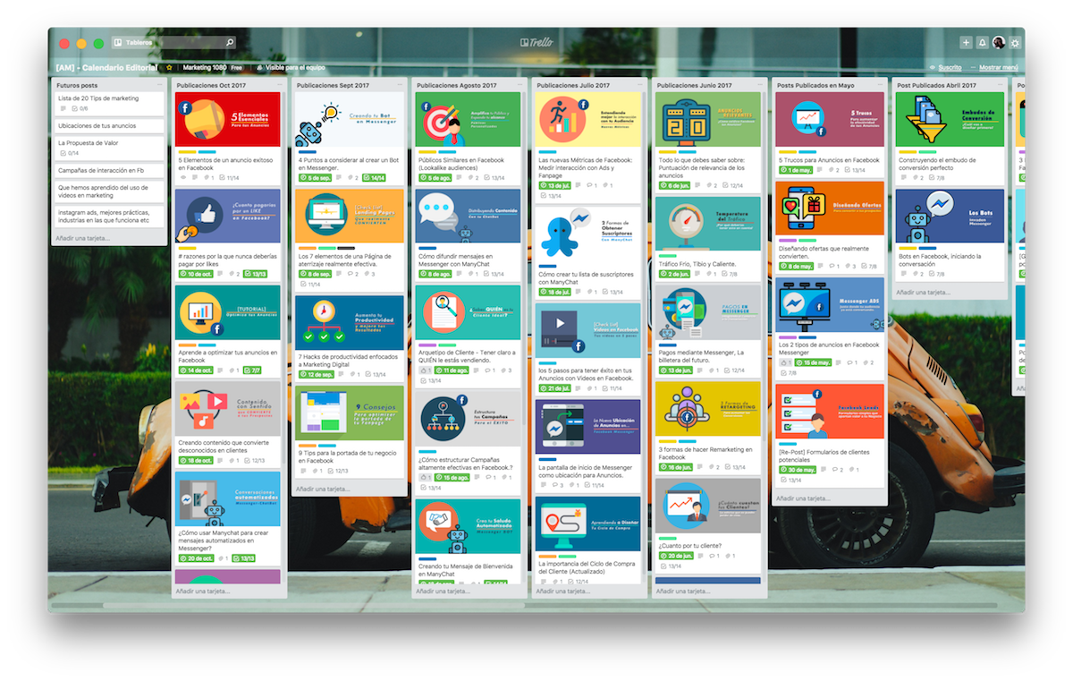 trello-app-herramientas-de-productividad-Aprendamos-Marketing-1