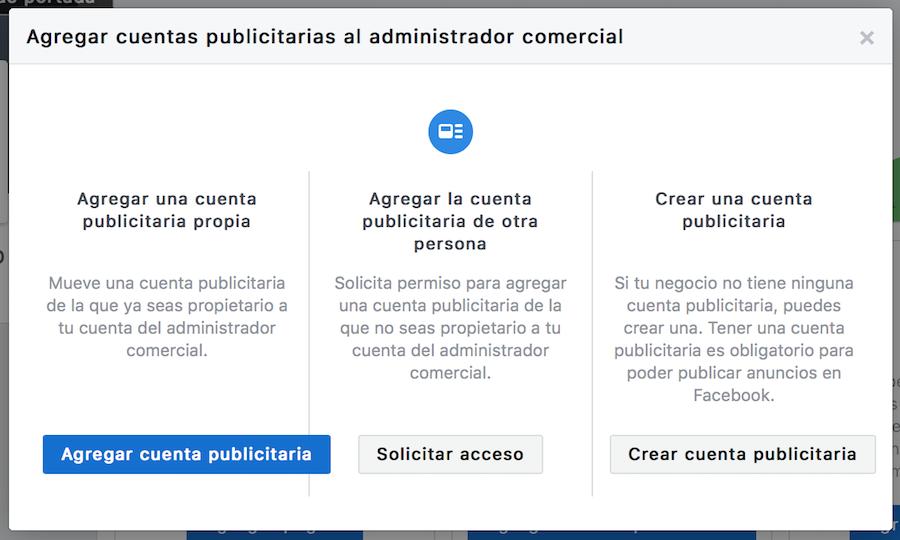 Agregar-cuenta-publicitaria-al-administrador-comercial-de-facebook