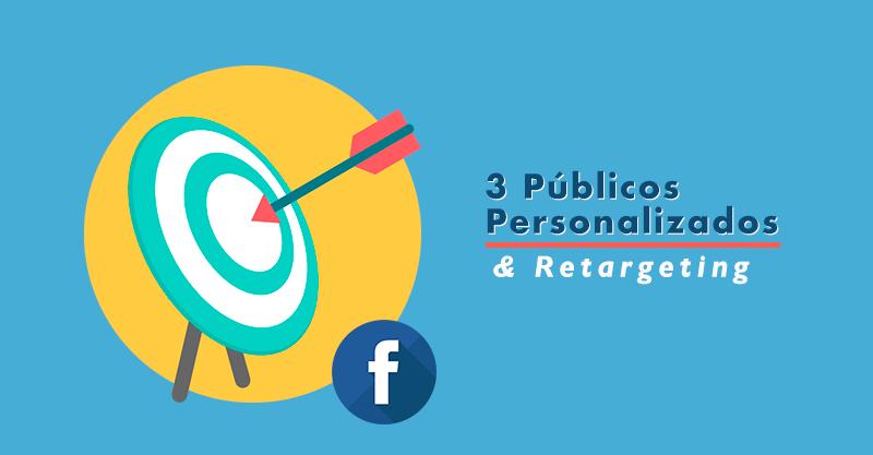 Públicos-para-retargeting-en-facebook-portada
