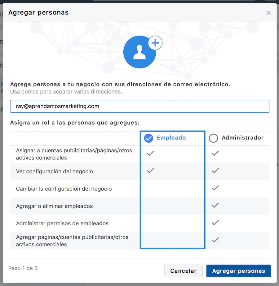 agregar-empleados-al-administrador-comercial-de-facebook