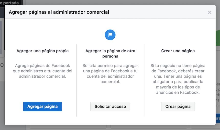 agregar-página-al-administrador-comercial-de-facebook