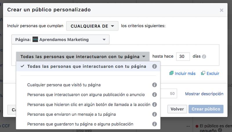 crear-publico-personalizado-para-retargeting-en-facebook
